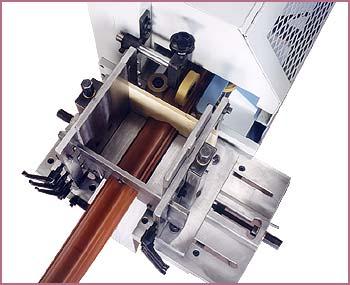 ماشین آلات|ماشین آلات صنعتی|ماشین آلات نجاری|ماشین آلات دست دوم|ماشین آلات نجاری دست دوم|ماشین آلات ام دی اف|ماشین الات تولیدی|ماشین آلات تولیدی کوچک|ماشین آلات تولید|ماشین آلات چوب|ماشین الات چوب بری|ماشین آلات چوب و mdf|ماشین آلات صنعتی